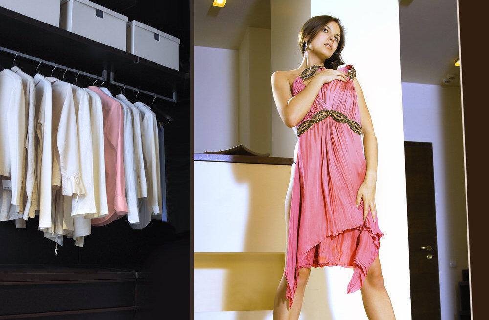 СОВЕТ СТИЛИСТА | Подборка образов для суперженщин: фэшиониста, стойкий солдатик, роковая красотка, современная принцесса и бизнес-леди