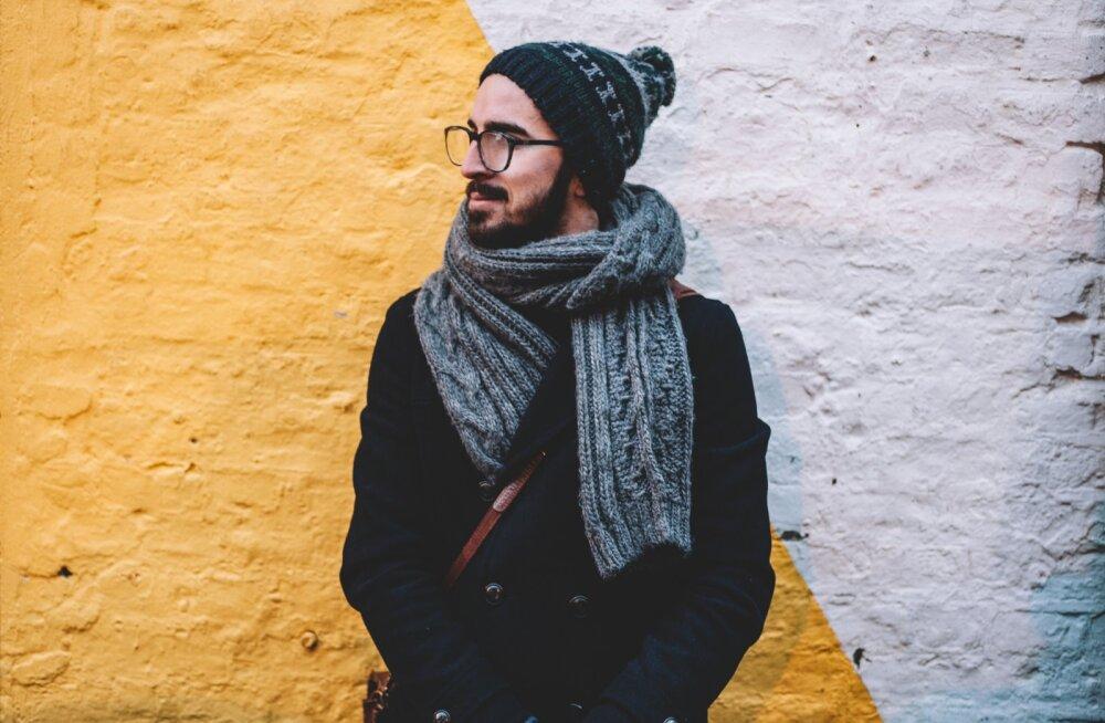 TEST | Milline on sinu ideaalne mehetüüp? Vasta küsimustele ja saadki teada