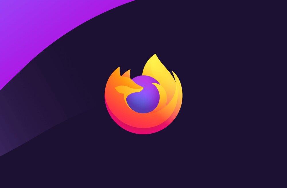 ID-tarkvara töötab taas ka Firefoxi brauseris