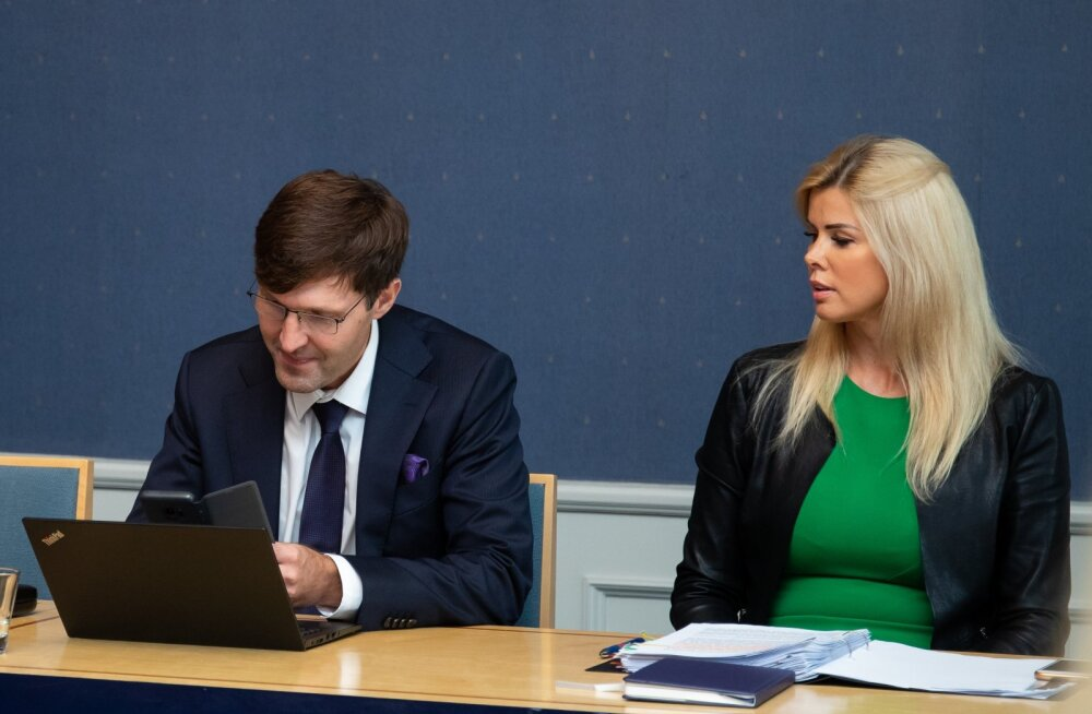 Martin Helme erikomisjonis 21.09.2020