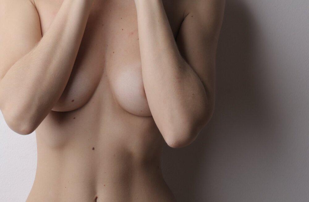 Женщин в Таллинне приглашают на бесплатное обследование груди