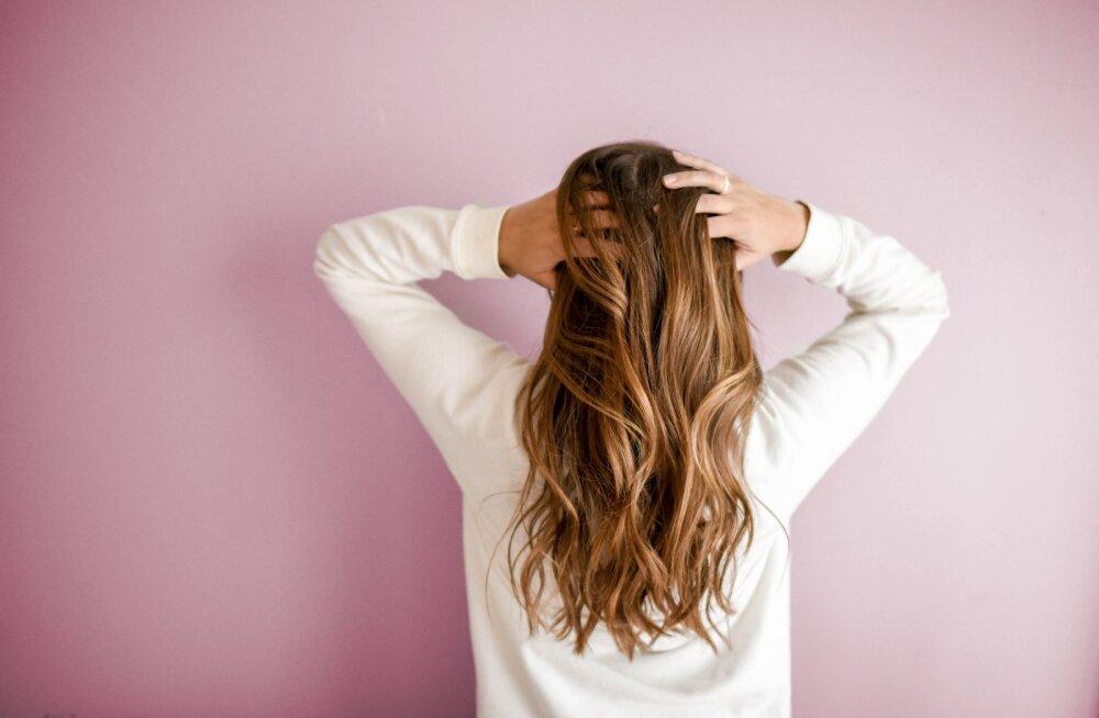 Успех ЭКО можно предсказать по... волосам