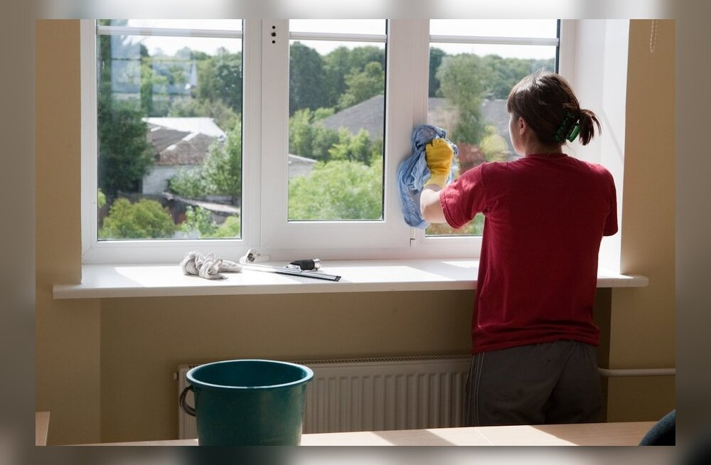 Сон с открытыми окнами спасает от ожирения и диабета
