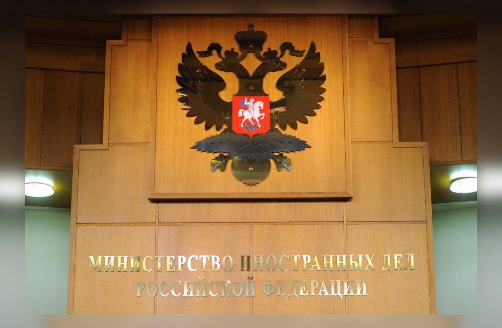 Vene inimõigusvolinik: Balti riikides rikutakse absoluutselt kõike
