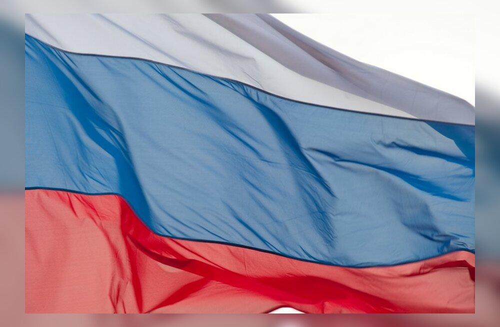 Российский журналист признался, что россиян уговаривают не ездить в Эстонию