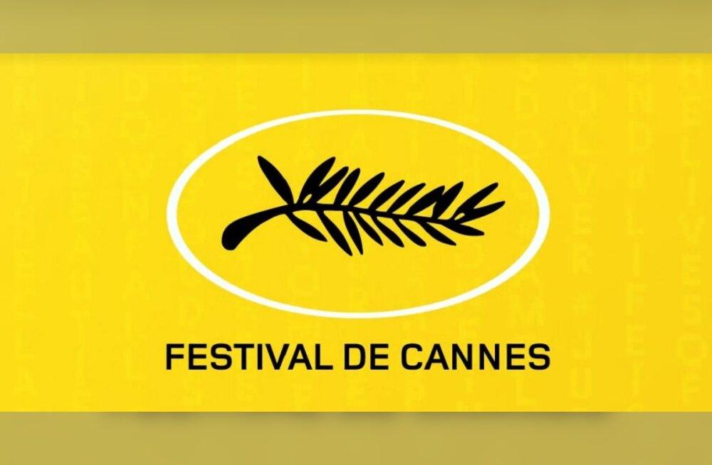 #EuropeanFilmChallenge viib Euroopa filmide vaataja Cannes'i festivalile