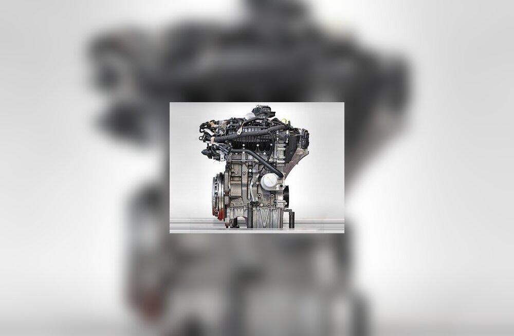 РЕЙТИНГ: Какие двигатели признаны лучшими в этом году