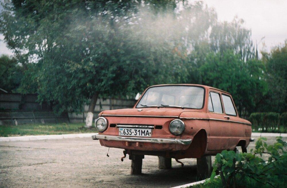 Мифы и правда об отношениях, любви и браке в СССР
