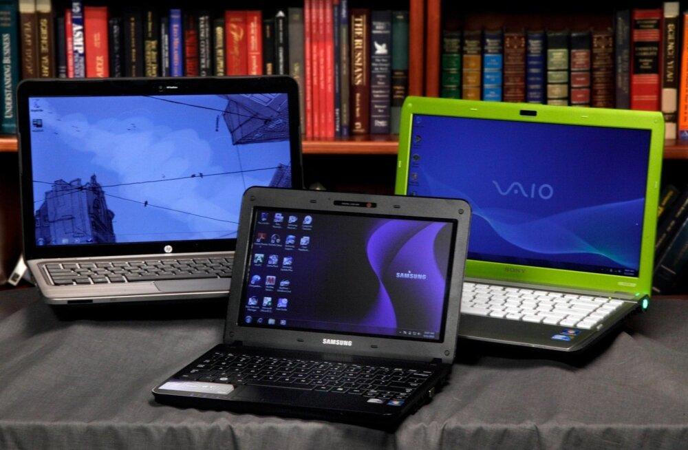 a9af7e926 Новый год — большие скидки! Ноутбуки, планшеты и принадлежности до 60%  дешевле