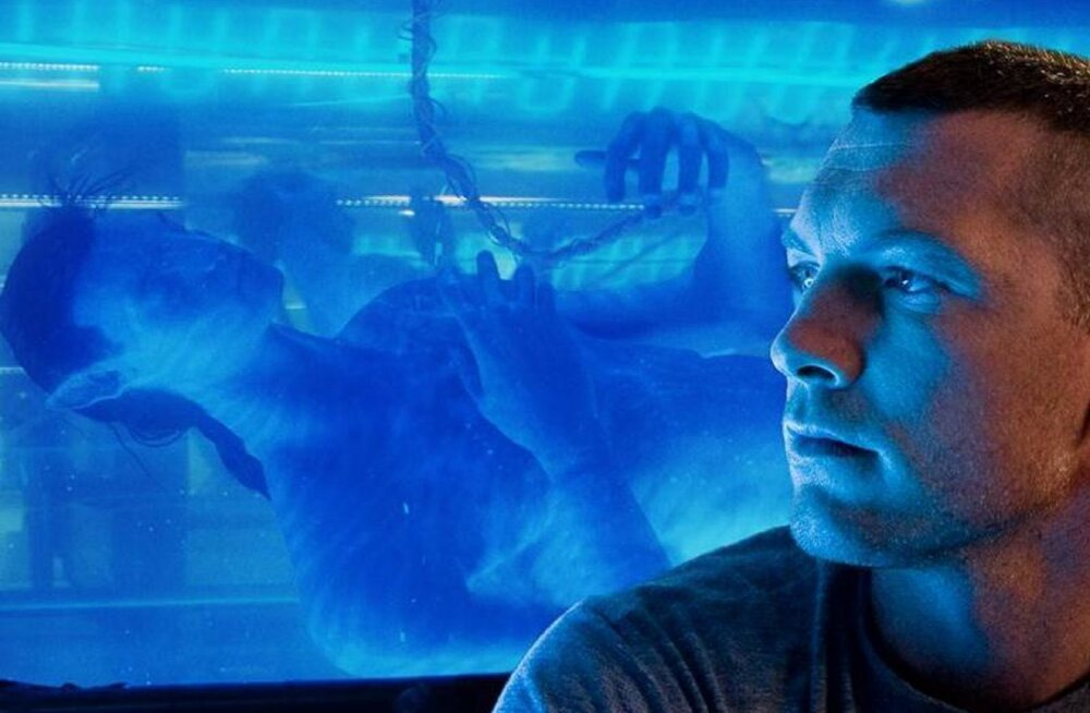 """James Cameroni """"Avatari"""" järgedest kujunevad kõige kallimad filmid läbi aegade"""