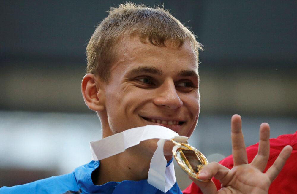 Aleksander Ivanov