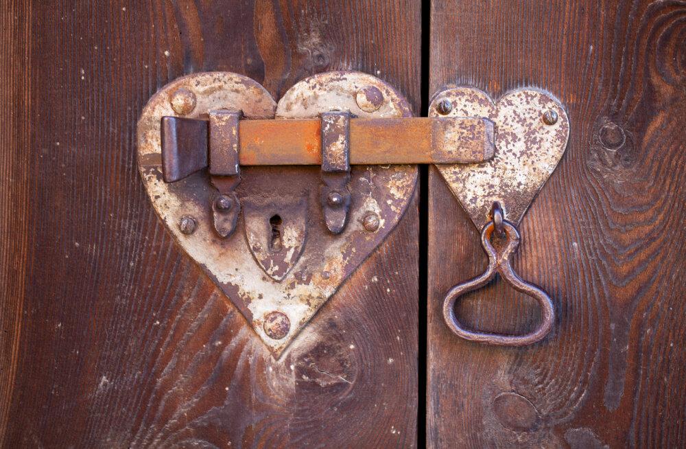 Viisid, kuidas sa enda teadmata blokeerid armastust oma elus
