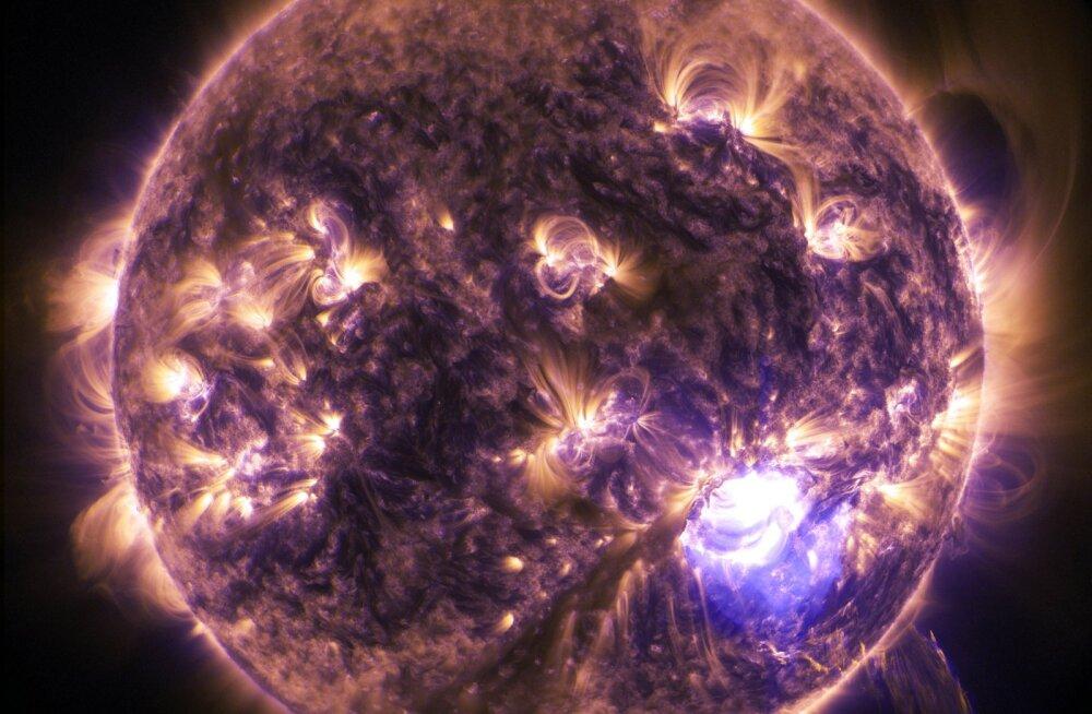 Начало ретроградного Меркурия 14 октября 2020 года. О чем предупреждают астрологи?