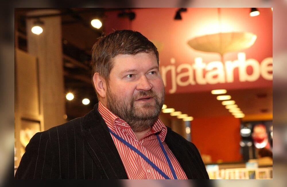 Mart Nutt