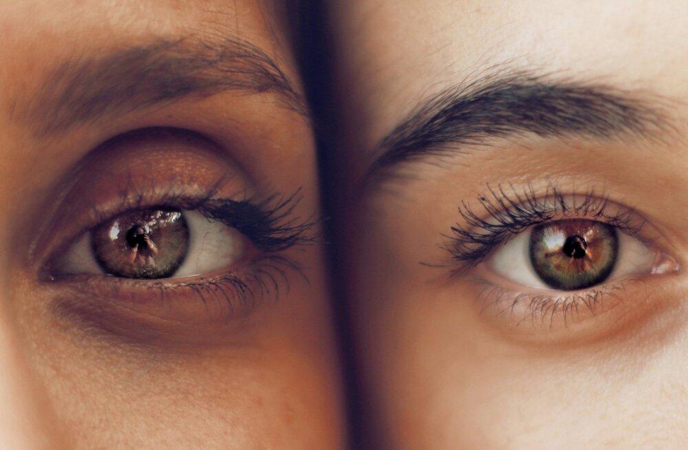 Silmades peitub tõde: just neid märke peaks tähele panema, sest mitmed tervisehädad avalduvad silmade kaudu