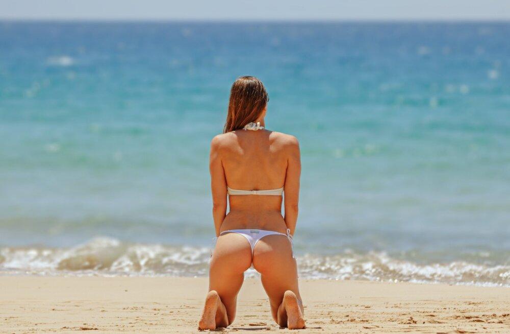 5 мифов о сексе, которые безнадежно устарели