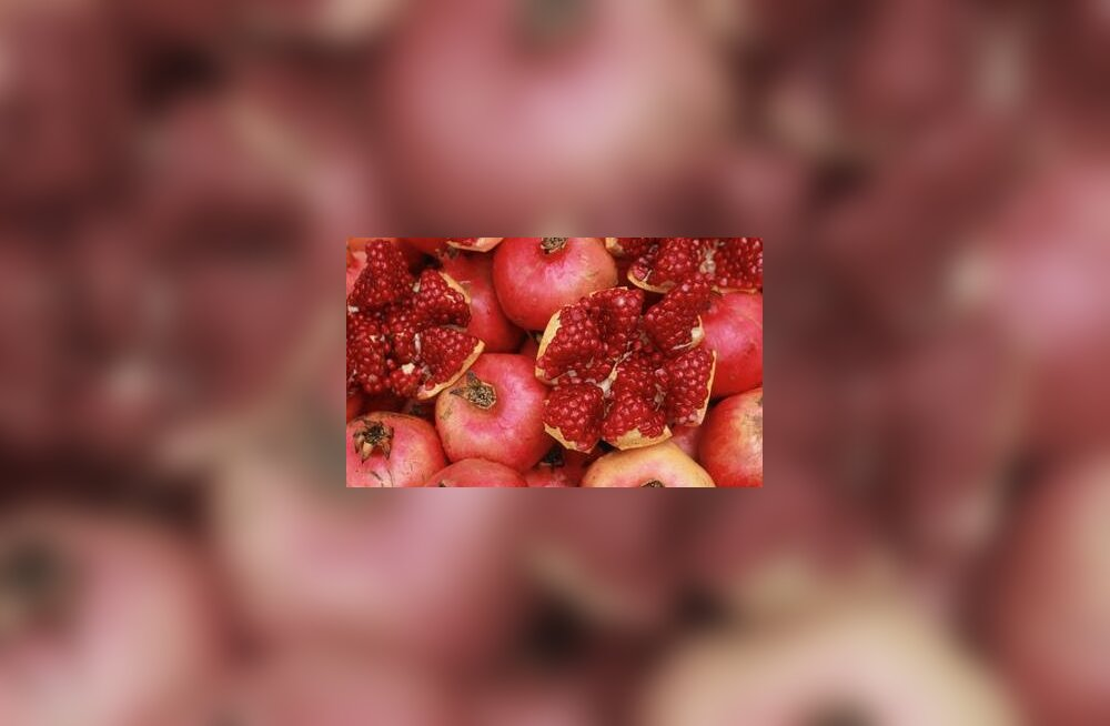 Päikesemärkide toidulaud: NEITSI