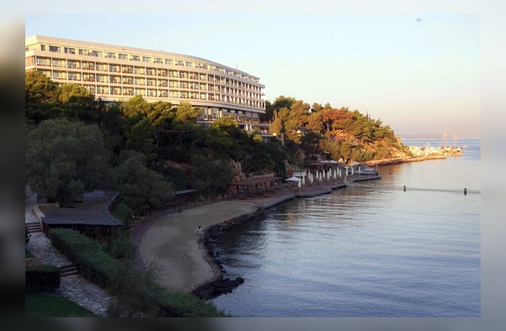 Eestist saab järgmisel suvel otse Ateenasse lennata.
