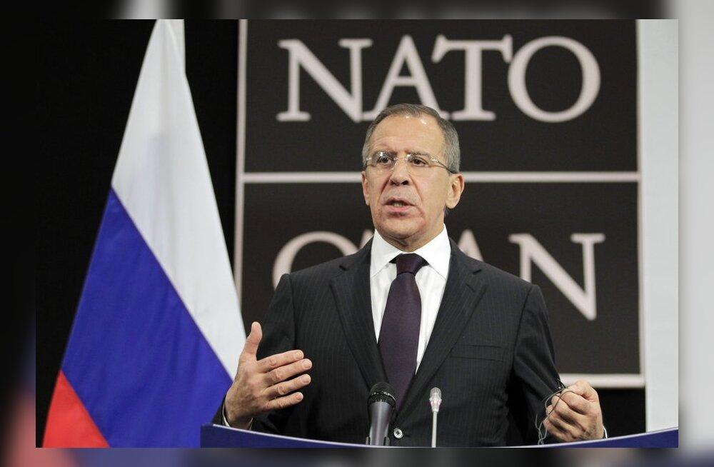 Совет Россия-НАТО: диалог идет, но прогресса нет