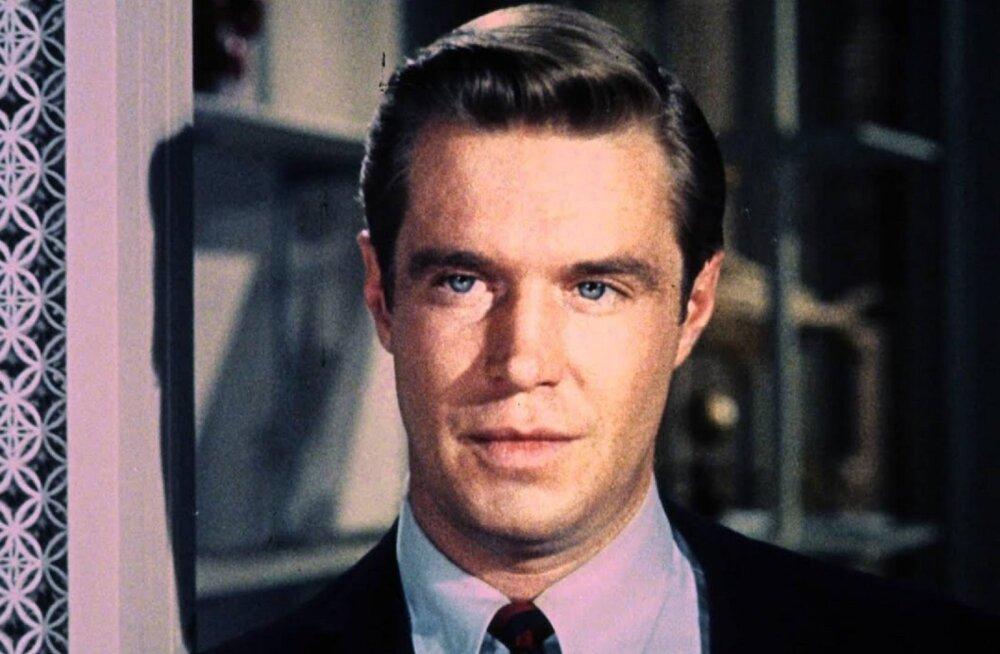 Viis romantilist filmi sõbrapäevaks, mida mehed ka vaadata tahavad