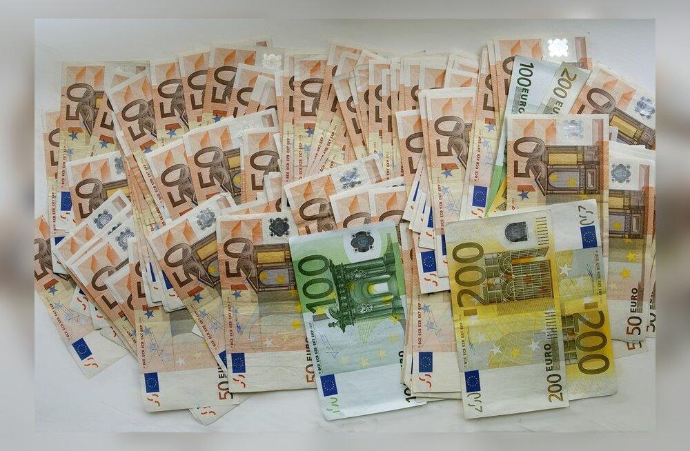 Еврокомиссия: Латвия готова стать 18-й страной Еврозоны