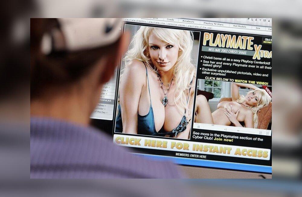 Интимные признания лучших порнозвезд