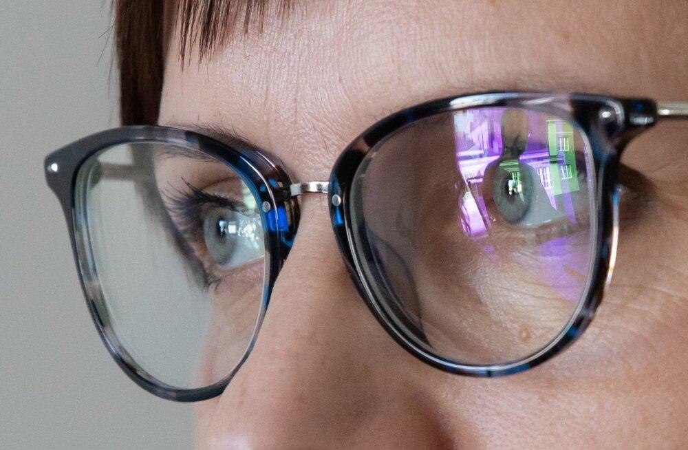 0d2c568f1b8 Kui kalleid prille peab tööandja hüvitama? - ärileht.ee