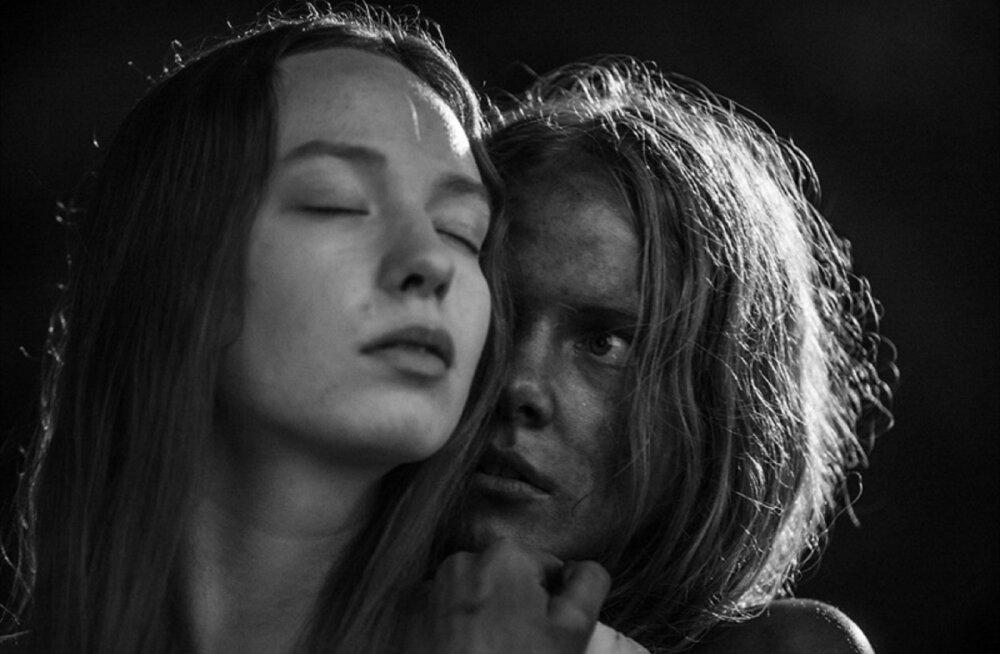 HÄÄLETUS | Kes peaksid võitma Eesti filmi- ja teleauhinnad?