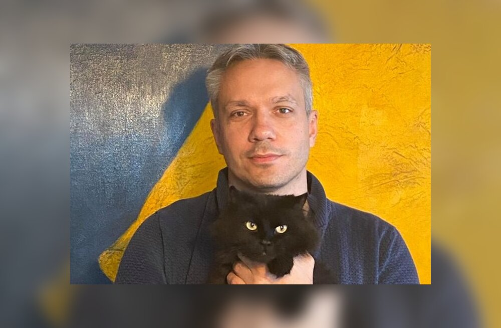 Poliitik Andrei Korobeinik asub loomakaitsjate poolele: julmusega ei saa leppida, piinamiste korral tuleb loomapidamisõigus ära võtta!