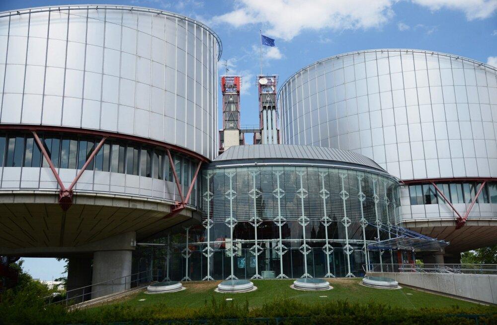 Euroopa Inimõiguste Kohus: ettevõtted peavad töötajaid e-kirjavahetuse jälgimise kohta eelnevalt teavitama