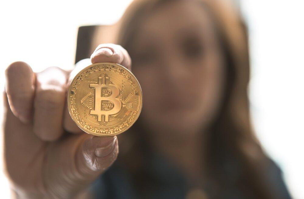 Krüptokevad on alanud! Olulised faktorid, mis tõid Bitcoini tagasi ellu