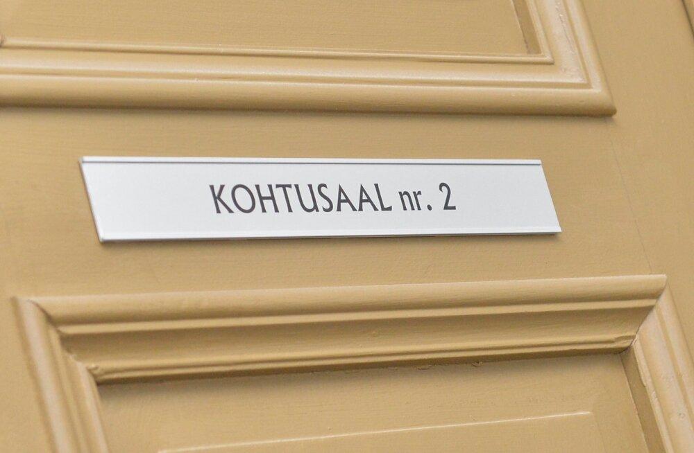 Kohus mõistis Tartu linnalt välja saamata jäänud toimetuleku- ja peretoetuse