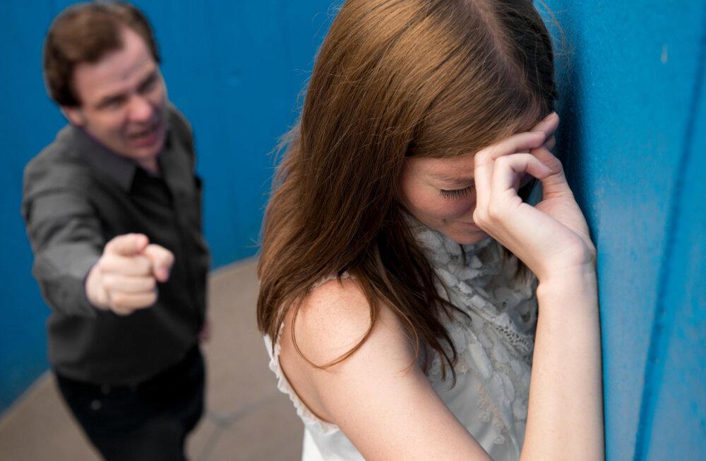 Причины измен в счастливых браках