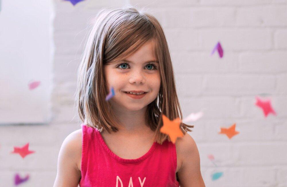 Koolivaheaeg nõuab lapsevanematelt oskuslikku planeerimist! Kas ja kuidas sisustada laste koolivaba nädal?