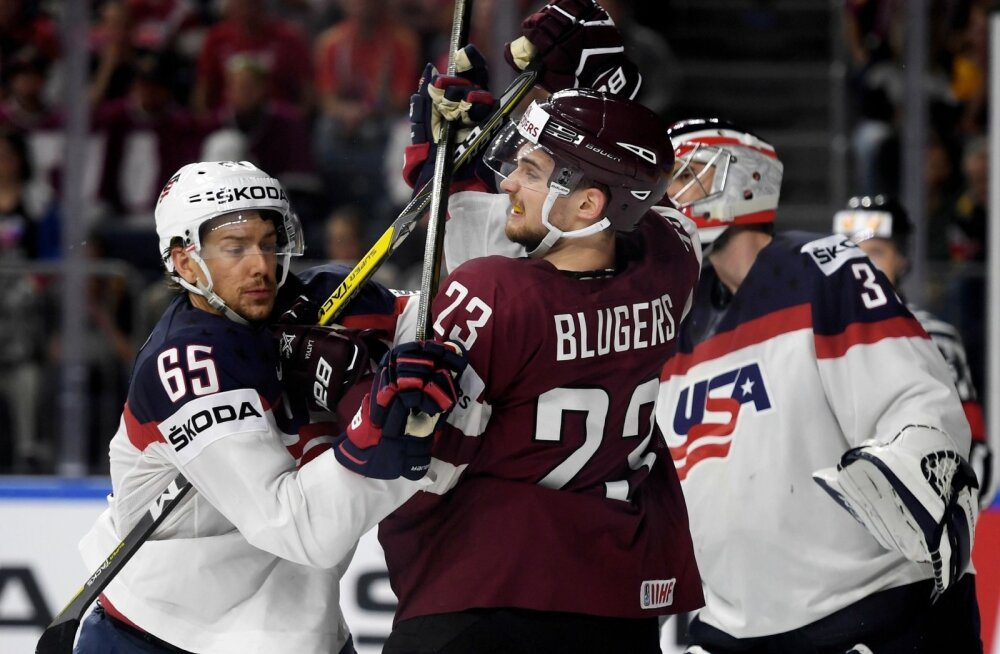 IHOCKEY-WORLD-LAT-USA