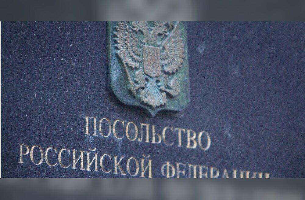 MK-Estonia: eelmiseks aastaks vormistas Venemaa saatkond 125 aastatellimust, aga selleks aastaks ei vormistatud ühtegi
