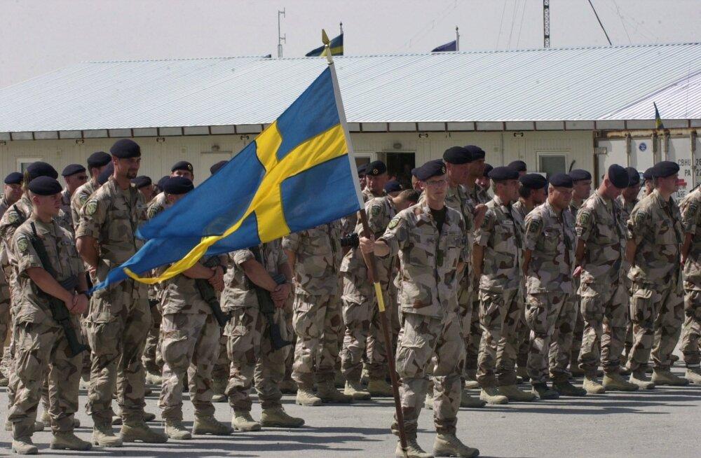 Rootsi