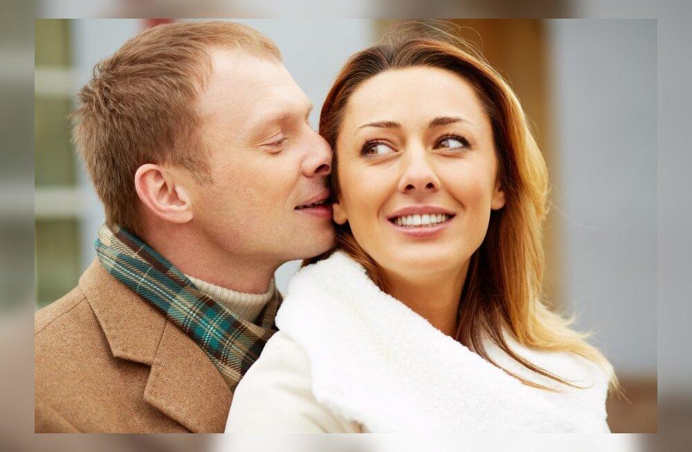 25 вещей, которые нельзя допускать в браке (и в длительных отношениях)