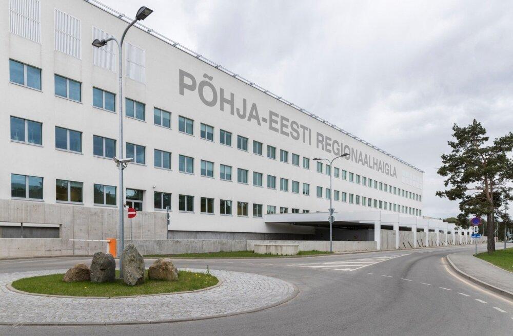 Боль в животе и тошнота закончились смертью: одна из ведущих больниц Эстонии проигнорировала ухудшающееся состояние пациентки