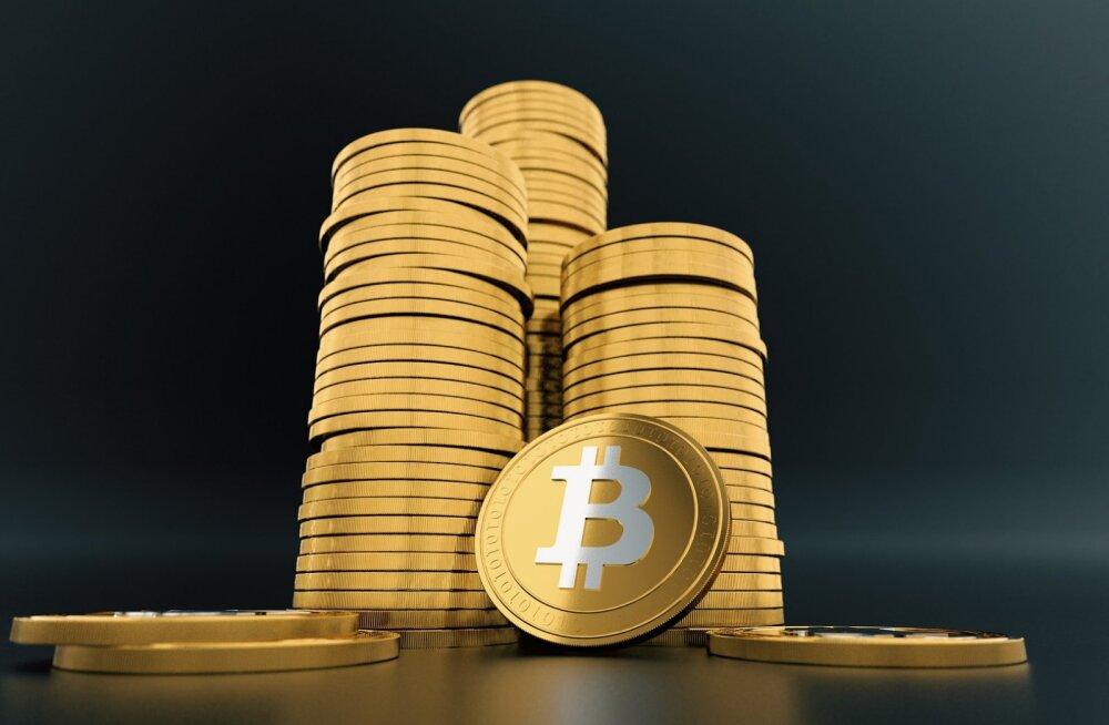 Mida peaksid teadma enne krüptorahasse investeerimist