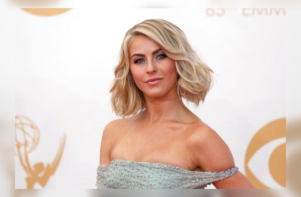 Mida ütleb naise juuksevärv ja -pikkus tema iseloomu kohta?