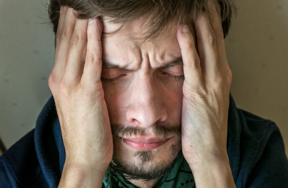 Kas peavalu võib sõltuda ilmastikumuudatustest? Paljud teadlased arvavad, et valudel on ilma teatud seos.