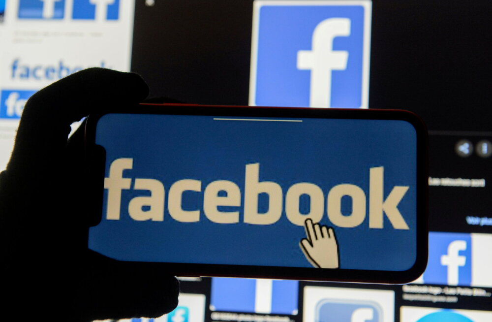 Uus Facebook ei kõlba kuskile - kuidas saada tagasi vana hea