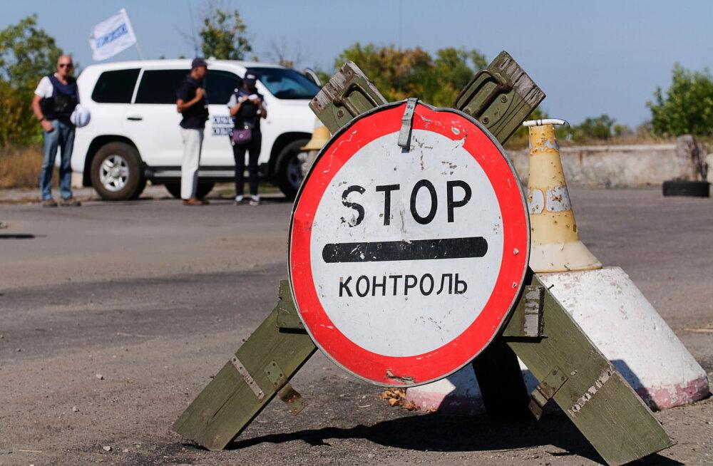 Польша выделила более $1 млн в помощь жителям неподконтрольного Донбасса
