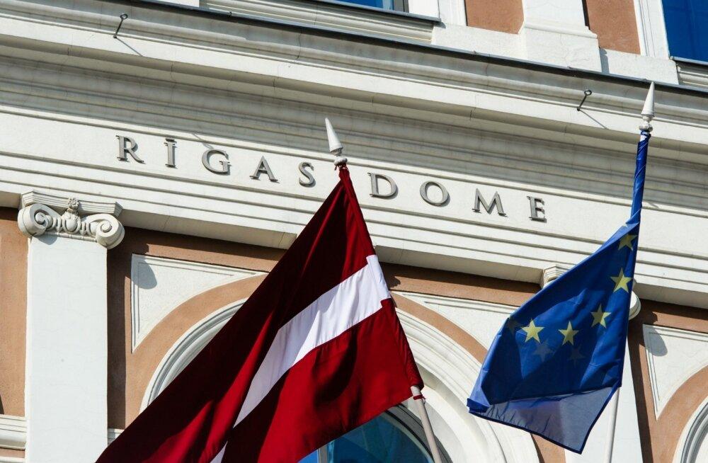 Ärid Lätis