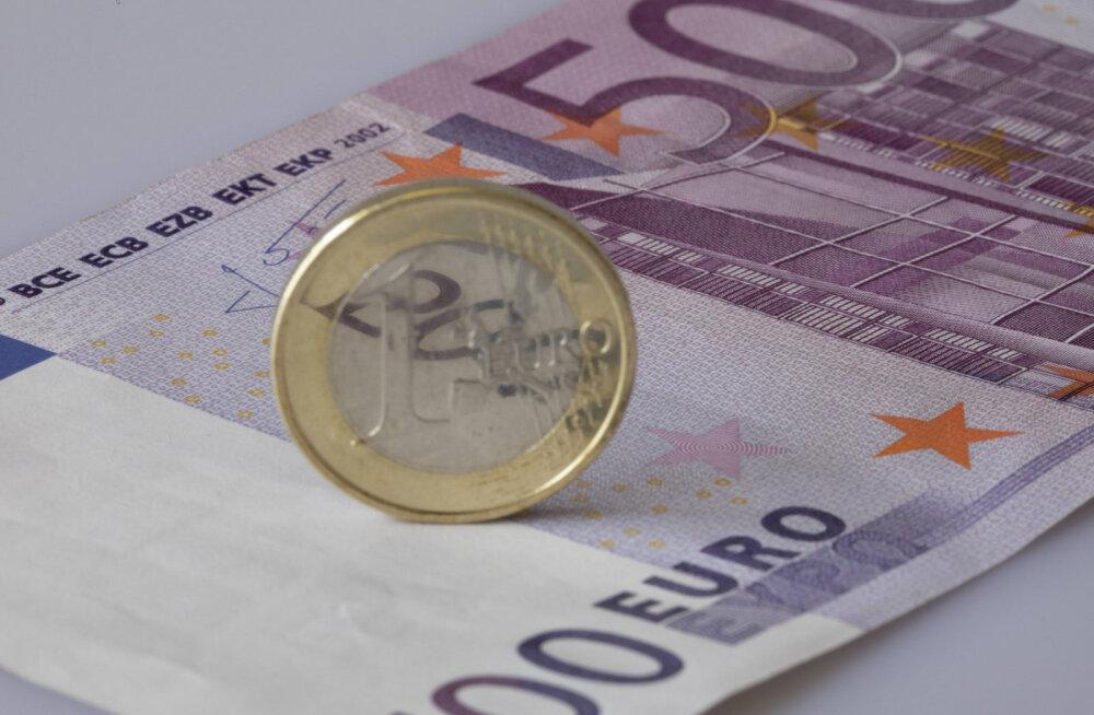 """Немецкий """"Робин Гуд"""": в Германии все ищут благотворителя, анонимно отправляющего нуждающимся крупные суммы денег"""