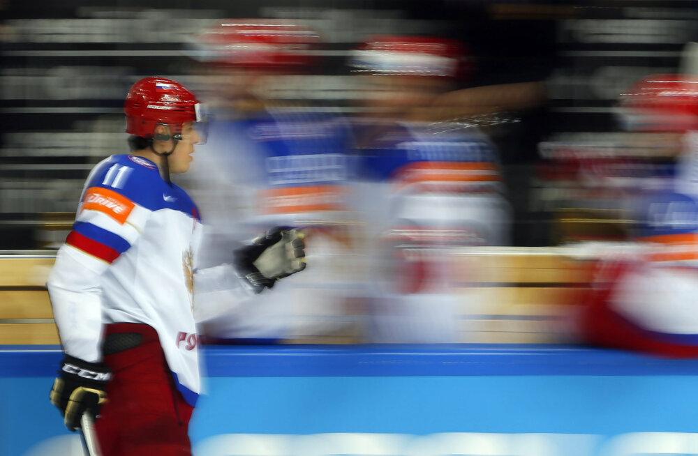 Jevgeni Malkin