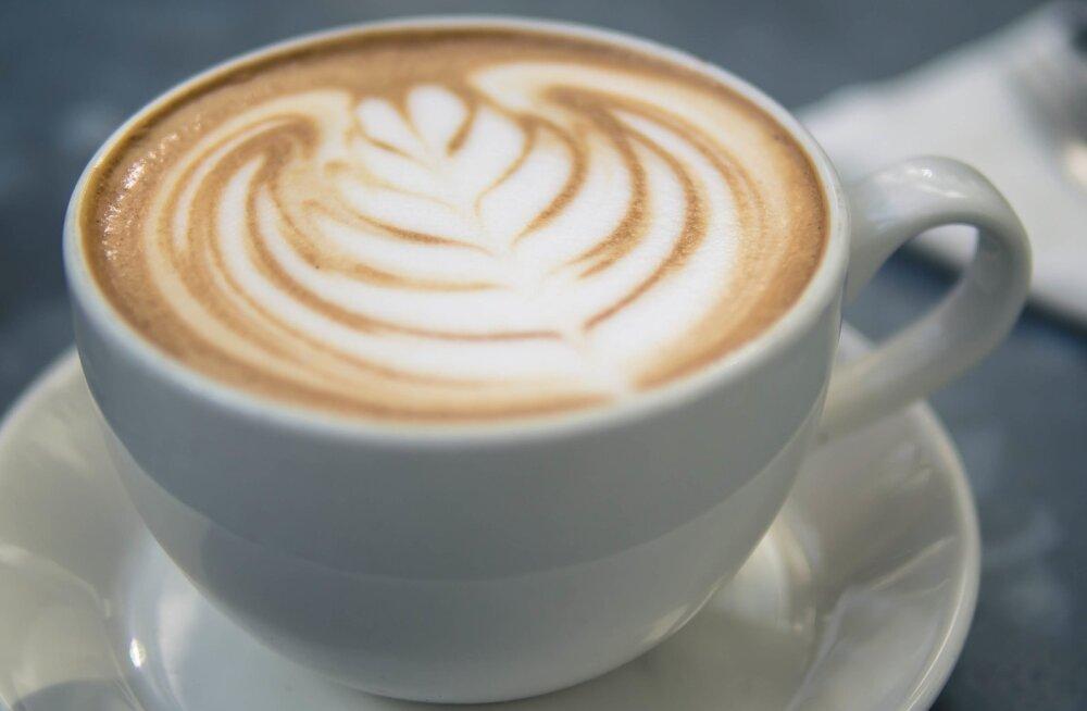 Joo vähem kohvi: head nõuanded, kuidas vabaneda kofeiinisõltuvusest