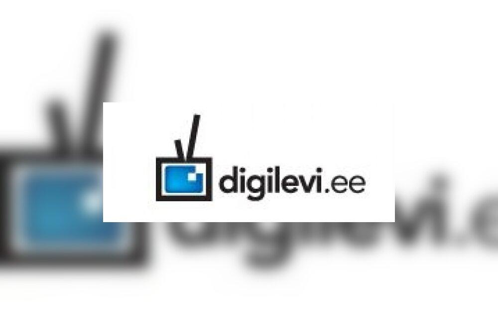 Digi-TV ohver ähvardas teleka aknast välja visata