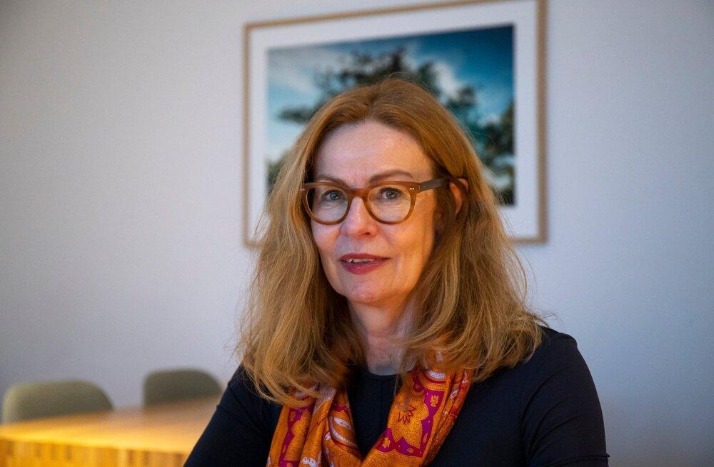 Birgitte Bonnesen 22.03.2019